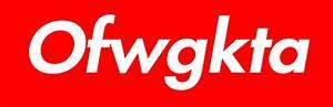 Ofwgkta Supreme Logo Wallpaper Pictures