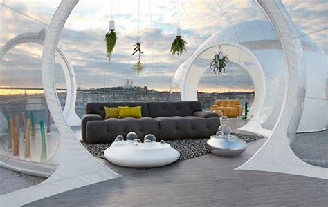 canapes roche bobois ameublement design du salon 46 idées par roche bobois