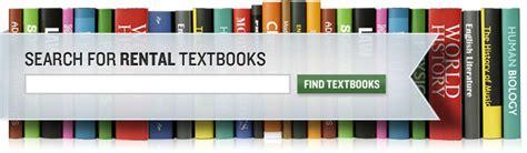barnes and noble textbook rental textbook rental rent college textbooks barnes noble