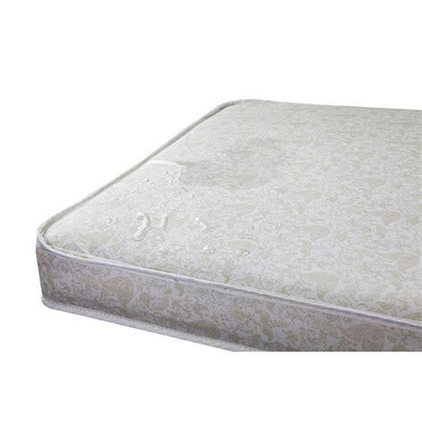 mattress for pack n play 3 foam pack n play mattress on me