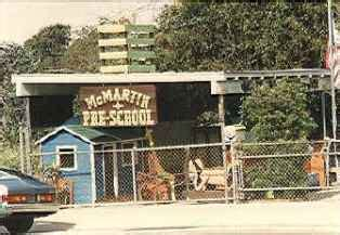 buckey bits of history 535 | 22 mcmartinschool