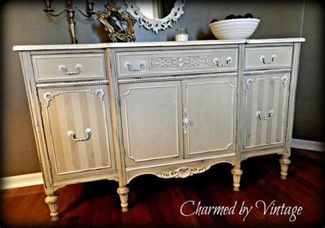 Antique French Sideboard Buffet (reserved For Jessica) Antique Motorcycle Museum Alabama Coat Hooks Wall Mounted Hair Accessories Uk Outdoor Furniture Look Silver Pendant Lighting Clock Hands Cast Iron Bell Parts Antiques Road Trip Raj