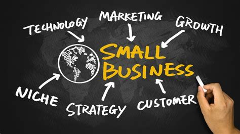 15 Profitable Small Business Ideas For Beginners In 2018. Oversized Breast Implants La Carpet Cleaners. Who Has Cheapest Car Insurance. Bloomingdales Visa Credit Card. Roofing Contractors Fayetteville Nc. Single Member Llc Operating Agreement. Computer Software Engineers Applications. Td Canada Auto Insurance Spill Control Pallet. Electronically Signed Documents