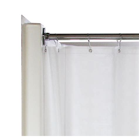 standard shower curtain size standard shower curtain assisted living aging in place