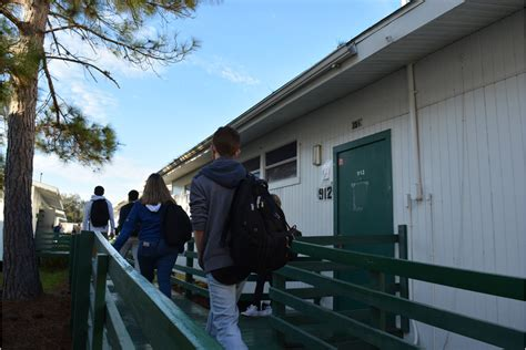lakewood ranch high school expansion delayed east county
