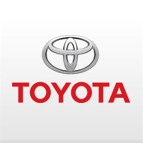 my toyota sign up sign up toyota owners account to update toyota ownership