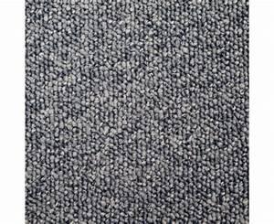 Teppich Quadratisch 180x180 : teppich quadratisch 2 x 2 m ~ Orissabook.com Haus und Dekorationen