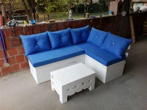 pallet sectional sofa diy pallet furniture for living room pallet furniture