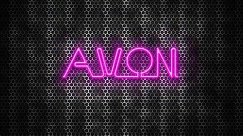 Download Avon Wallpaper Gallery