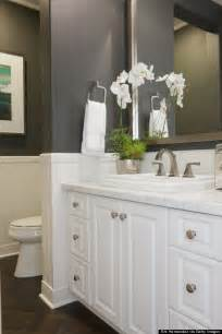 Popular Bathroom Designs The 6 Bathroom Trends Of 2015 Are What We 39 Ve Been Waiting For Huffpost