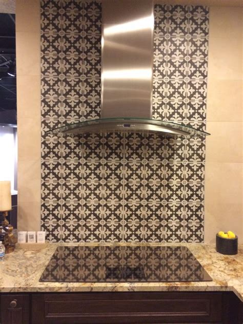 palazzo tile 21 best images about palazzo collection on pinterest
