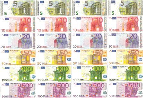 Allarme banconote false a nuoro: Fac Simile Banconote Per Bambini / Cashbricks 100 X 50 ...