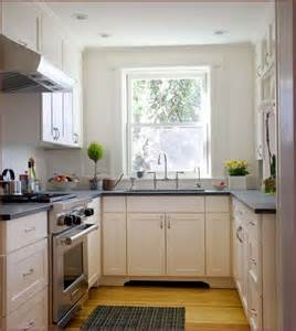 small kitchen decorating ideas photos small kitchen apartment designs home design ideas