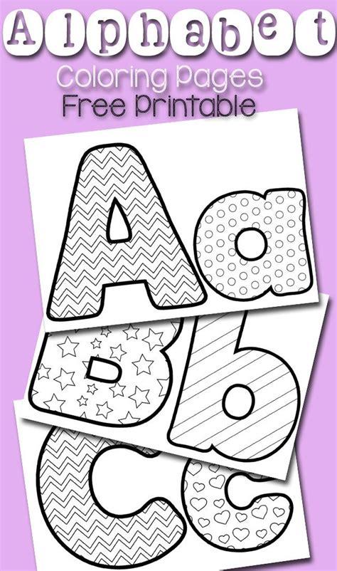 best 25 alphabet coloring pages ideas on abc 615 | 9cd7c6fba2f2a26f864228c564986061 preschool coloring pages colouring pages