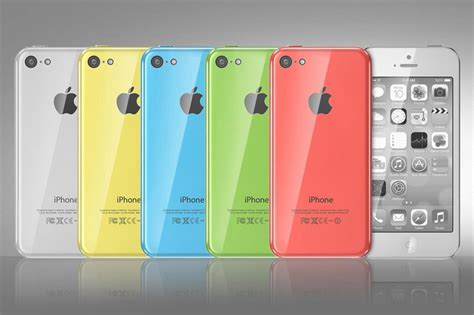 colors of iphone 5c iphone 5c what does the c stand for digital trends