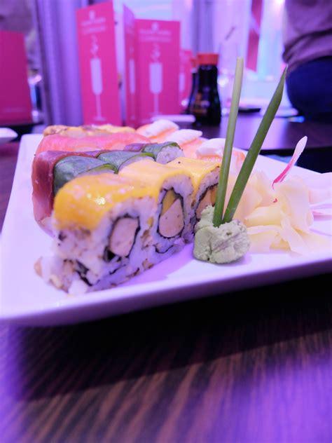 siege planet sushi planet sushi