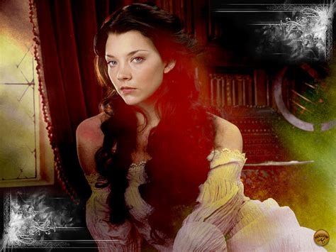 natalie dormer bio who would you want to play in a