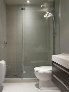 douche moderne sans porte palzoncom With douche en verre sans porte
