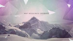 Courage Wallpapers - Wallpaper Cave