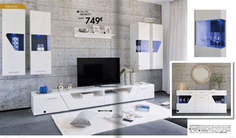 muebles de sal 243 n cat 225 logo conforama 2018 imuebles