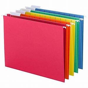 file cabinet dividers amazoncom With document dividers tabs