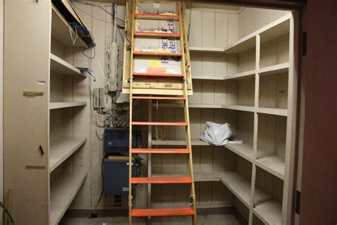 minimalis janitor closet in sioux falls sd roselawnlutheran