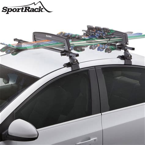 snowboard roof rack snowboard racks for cars images