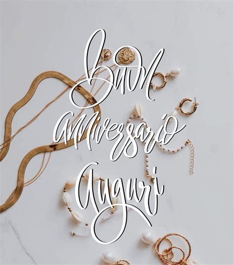 Cartoline gratuite per auguri di buon compleanno. frasi e immagini buon anniversario di matrimonio 💕 scarica su Y-letters.com