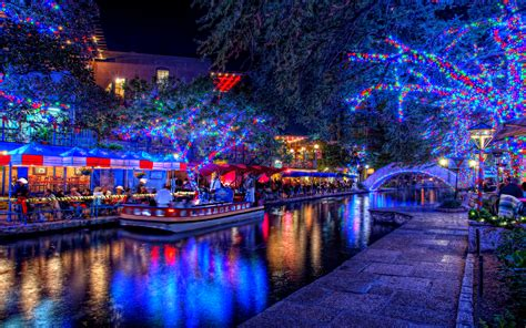 cool christmas collection cool christmas lights pictures best home design hd wallpaper idolza