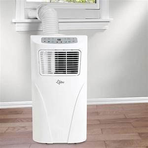 Klimaanlage Schlauch Fenster : klimager t klimaanlage ohne abluftschlauch gibt es ~ Watch28wear.com Haus und Dekorationen