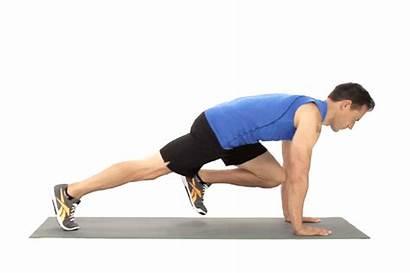 Bodybuilding Cardio Exercises