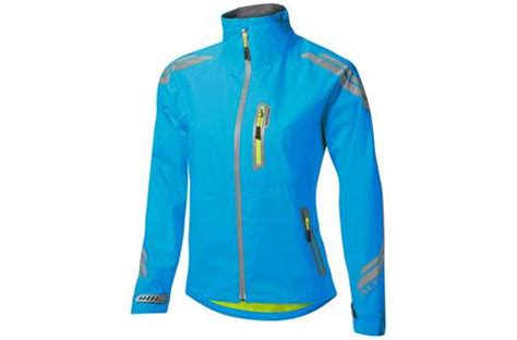 best mtb rain jacket what is the best waterproof cycling jacket rain jacket guide