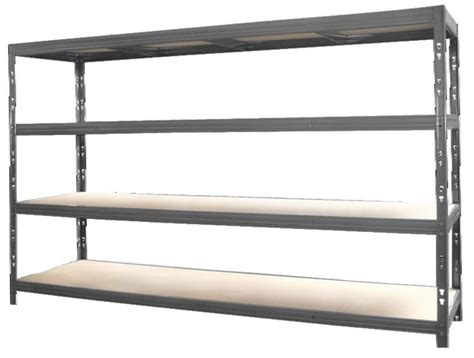 Brico Depot Etagere. Tag Re Rack Charges Lourdes 4