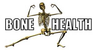 Healthy Bones, Healthy Life; Osteoporosis Cause & Solution - YouTube  Osteoporosis Bone Health