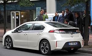 Ald Voiture : ald automotive sensibilise les collaborateurs de sap la mobilit lectrique ~ Gottalentnigeria.com Avis de Voitures