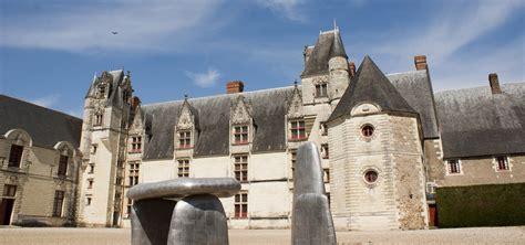 chambre d hotes chateaux de la loire château de goulaine bienvenue
