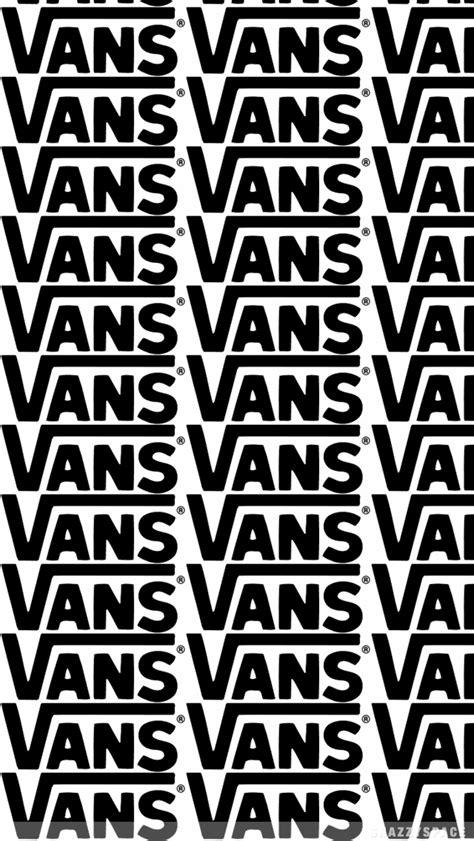 Vans Iphone Wallpaper