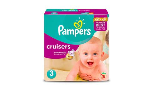 Amazon.com: Pampers Baby Wipes Sensitive 1X, 56 Count