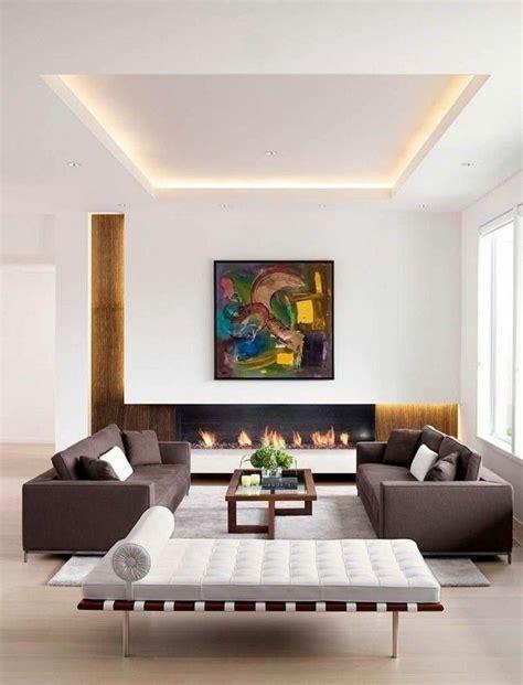 Gemutlich Deckenle Wohnzimmer by Moderne Schlafcouch Ist Der Absolute Allrounder Zu Hause