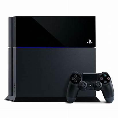 Playstation Ps4 Sony Consolas Videojuegos Playstation4 Verkauf