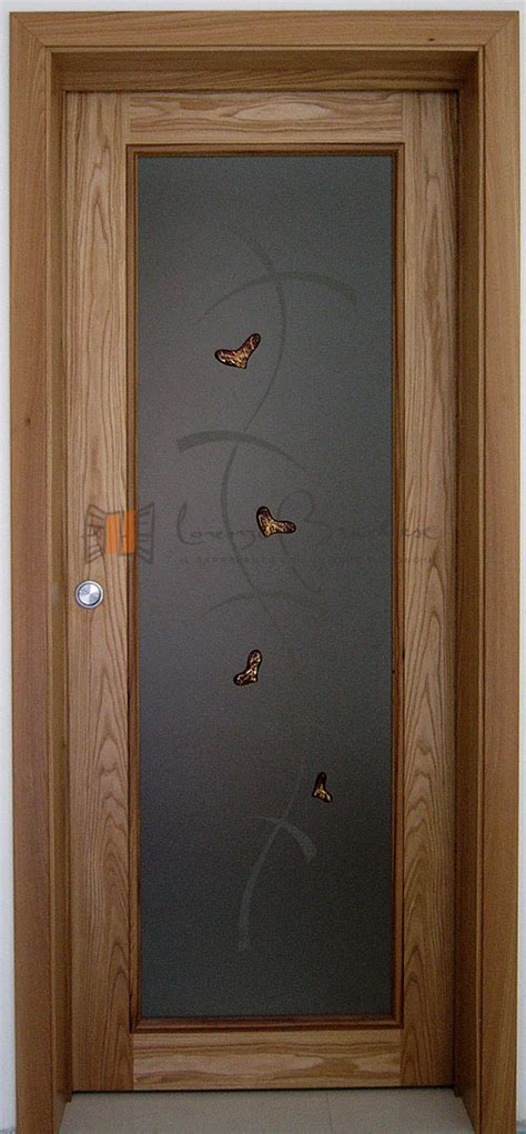 tipi di vetro per porte tipi di vetro per porte interne