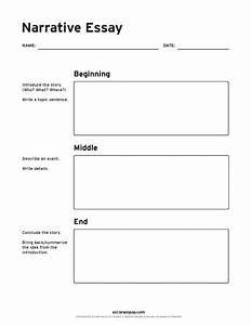 Essay Structure Worksheet traditional wedding speech order uk bibtex custom thesis creative writing excellence exemplars