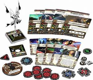 StarViper Expansion Pack   X-Wing Miniatures Wiki   FANDOM ...