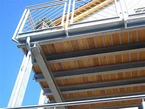 Wpc Dielen Auf Balkon Verlegen : alpha wing verlegesystem f r terrasse balkon und mehr innovatives terrassensystem mit ~ Markanthonyermac.com Haus und Dekorationen