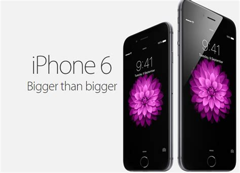 best deal on iphone 6 iphone 6 pre booking discounts best price deal