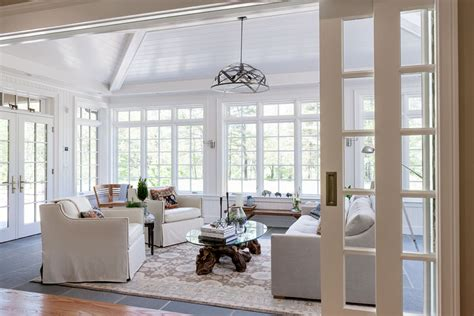 carlisle sunroom addition platt builders