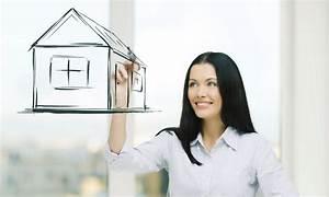 Hausfinanzierung Berechnen : haus renovieren kosten rechner bad renovieren kosten rechner haus dekoration bad renovieren ~ Themetempest.com Abrechnung