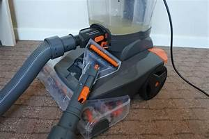 Spare Parts For Vax Dual Power Carpet Cleaner