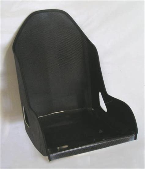 Drag Boat Seats For Sale by New Carbon Fiber Seats Camaro Fiberglass Mustang
