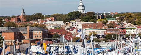 Bay Bridge Boat Show Annapolis Md by 2018 Sponsorship Opportunities Annapolis Boat Shows
